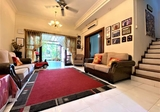 Terrace For A&A or Rebuild in Serangoon Gardens Estate  - Property For Sale in Singapore