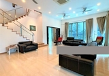 Renovated Modern 2.5 Storeys Detached House With Pool In Serangoon Gardens Estate - Property For Sale in Singapore
