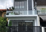 5 Lorong Bandang - Property For Sale in Singapore