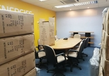 Asiawide Industrial Building - Property For Rent in Singapore