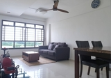 588 Woodlands Drive 16 - Property For Sale in Singapore