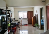 5 Changi Village Road - Property For Sale in Singapore
