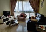 Yew Mei Green - Property For Rent in Singapore