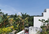 Modern 3 Storey House Up along Quiet Gentle Hill Slope - Property For Sale in Singapore