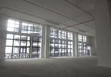 1200Amp Power | Ramp Up | 8m Ceiling @ Jalan Buroh And Many Others - Property For Rent in Singapore