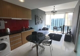 Vida - Property For Sale in Singapore