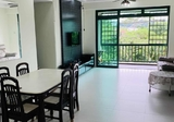 Highgate - Property For Sale in Singapore