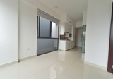 Silverscape - Property For Sale in Singapore