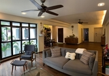 653 Senja Link - Property For Sale in Singapore