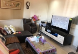 3 Toh Yi Drive - Property For Sale in Singapore