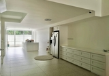 Newly Rebuilt ! Full Greenery view - Property For Sale in Singapore