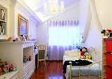 Lucky View Victorian Style Semi-D - Property For Sale in Singapore