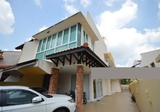 Excellent Condition Jln Ishak Semi-D - Property For Sale in Singapore