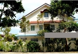 Off Serangoon Road - Property For Sale in Singapore