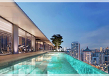 Boulevard 88 - Property For Sale in Singapore