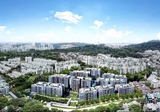 Forett@Bukit Timah - Property For Sale in Singapore
