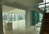 Sennett Residence - Property For Sale in Singapore