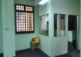 672B Klang Lane - Property For Rent in Singapore