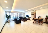 471A Fernvale Street - Property For Sale in Singapore