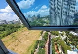 50 Commonwealth Drive - Property For Sale in Singapore