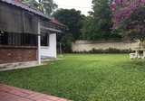 ★ Sub-Divisble Land for Redevelopment ★ - Property For Sale in Singapore