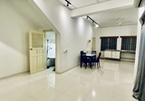 79 Chay Yan Street - Property For Rent in Singapore