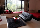 8 @ Woodleigh - Property For Sale in Singapore