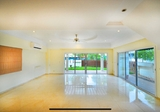 Sixth Avenue - Property For Rent in Singapore