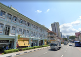 jalan besar - Property For Sale in Singapore
