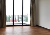 Freehold Penthouse at Leasehold Price Near MRT Priced to Sell 永久地契顶层公寓 - Property For Sale in Singapore
