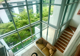 Regency Suites - Property For Sale in Singapore