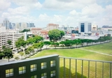 Sky Habitat - Property For Sale in Singapore