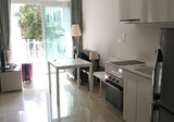 East Village - Property For Rent in Singapore