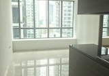 8 St Thomas - Property For Rent in Singapore