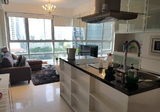 The Clift - Property For Rent in Singapore