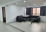 Lucky Plaza - Property For Rent in Singapore