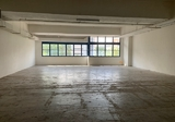 Ubi Techpark - bare unit - Property For Rent in Singapore