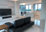 Alba - Property For Rent in Singapore
