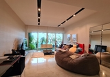 The Orange Grove - Property For Sale in Singapore