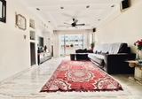 234 Hougang Avenue 1 - Property For Sale in Singapore