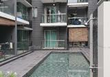 Mackenzie 88 - Property For Rent in Singapore