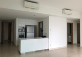 Park Infinia at Wee Nam - Property For Rent in Singapore