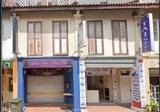 Little India Shop Houses - Property For Sale in Singapore
