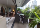 Duet - Property For Sale in Singapore