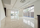 ★ District 15 ★ Brand New ★ Pool + Lift ★ - Property For Sale in Singapore
