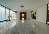 Price reduced! - Property For Sale in Singapore