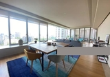 Ardmore Residence - Property For Rent in Singapore