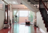 301 Shunfu Road - Property For Sale in Singapore