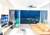 475C Upper Serangoon Crescent - Property For Sale in Singapore