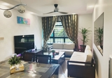 441B Clementi Avenue 3 - Property For Sale in Singapore